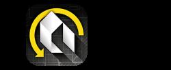 BIMx-logo1